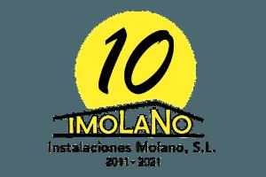 Instalaciones Molano